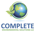 Complete Environmental Solutions LLC ProView
