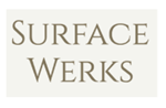 Surface Werks ProView