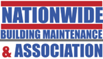 Nationwide Building Maintenance & Association ProView