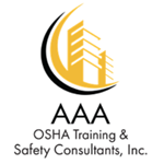 AAA OSHA Training & Safety Consultants ProView