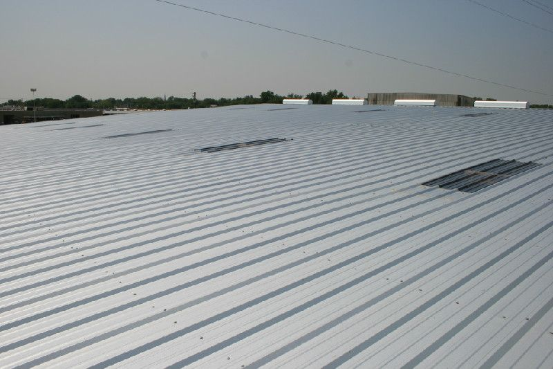 Mc4 Roofing Mansfield Texas Proview