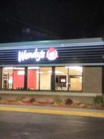 Wendy's restaurant - Global Impact Within LLC