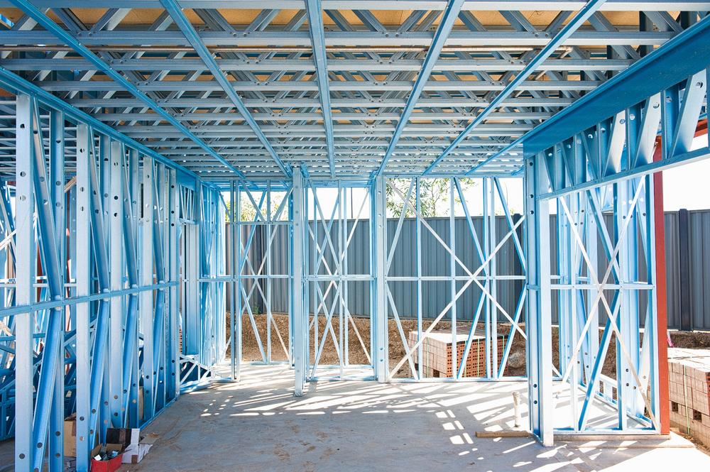 Asi Construction Inc Newnan Georgia Proview