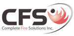 Complete Fire Solutions Inc. ProView