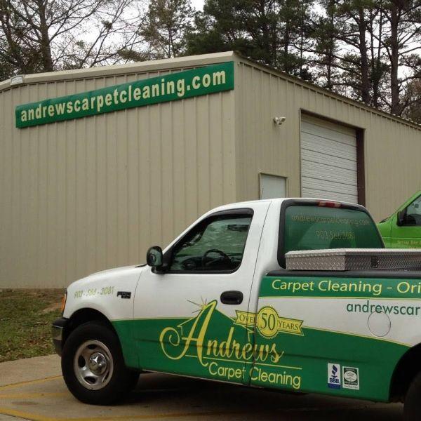 Mercial Carpet Cleaning Mansfield Tx Carpet Vidalondon