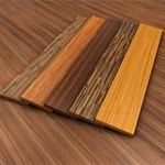 Services - Brooks Flooring Services, Inc.
