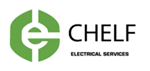 Chelf Electrical Services, LLC ProView