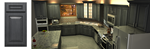 Cabinetry Services - Uni Kraft Cabinetry LLC