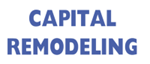 Capital Remodeling ProView