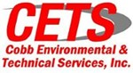 Cobb Environmental and Technical Service ProView