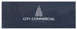 City Commercial Interiors ProView
