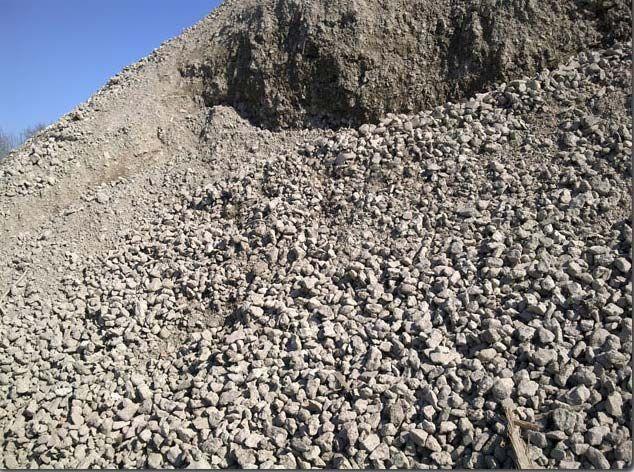 Squak Mountain Materials Inc  - Issaquah, Washington | ProView