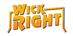 WickRight Inc. ProView