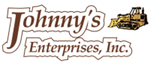 Johnny's Enterprises, Inc. ProView