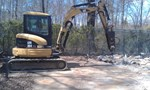 Services - Wigents Excavating LLC