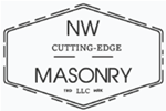 NW Cutting-Edge Masonry LLC ProView