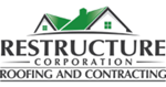 Restructure Roofing & Contracting ProView