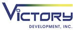 Victory Development, Inc. ProView