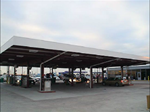Services - Complete Canopy Services, Inc.