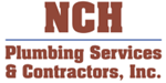 NCH Plumbing Services & Contractors, Inc. ProView