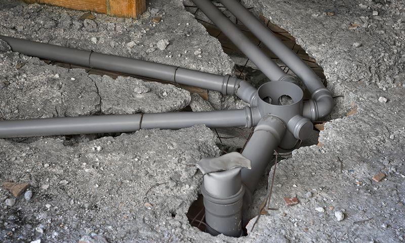 Nortons 1 800 The Sewer Inc Lisle Illinois Proview