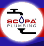Scopa Plumbing & Heating Co. ProView