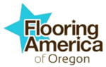 Flooring America of Oregon ProView