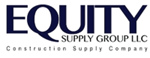 Equity Supply Group LLC ProView