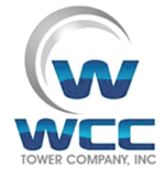 WCC Tower Company, Inc. ProView