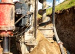 Geotechnical Engineering - Precision Engineering LLC