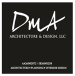 DMA Architecture & Design ProView