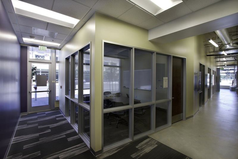 UC Davis West Village - North State Electrical Contractors, Inc.