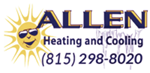 Allen Heating & Cooling, Inc. ProView