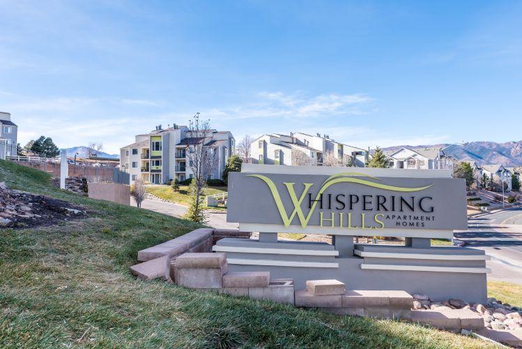 Stonebrook Exterior Westminster Colorado Proview