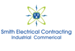 Smith Electrical Contracting, Inc. ProView