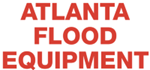 Atlanta Flood Equipment  ProView