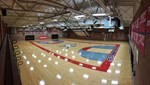 Our Services - Sports Court Solutions By Floor Action Inc.
