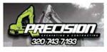 Precision Excavating & Contracting LLC ProView