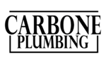 Carbone Plumbing, Inc. ProView
