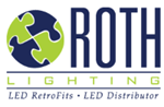 Roth Lighting ProView