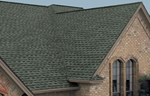 Services - State Roofing & Carpentry