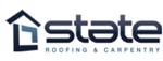 State Roofing & Carpentry ProView