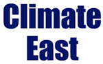 Climate East ProView