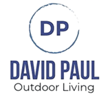 David Paul Outdoor Living ProView