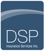 DSP Insurance Services Inc. ProView