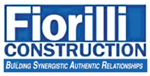 Fiorilli Construction, Inc. ProView
