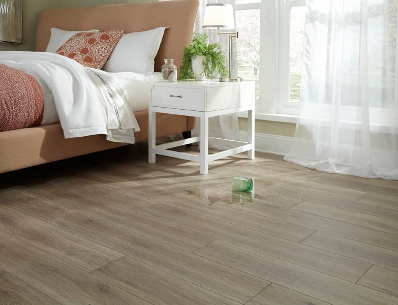 Floor decor fullerton california proview for Floor and decor california