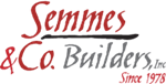 Semmes & Co. Builders, Inc. ProView