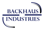 Backhaus Industries ProView