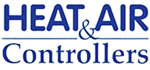 Heat & Air Controllers ProView